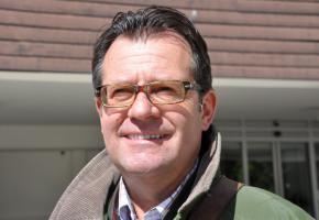 Robert Fritzer