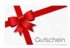 Geschenktipp für Weihnachten
