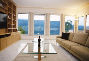 Appartement See-pur