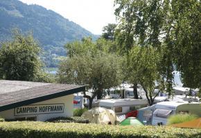 Seecamping Hoffmann
