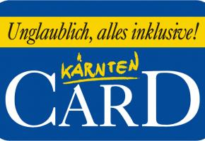 (c) kaerntencard.at